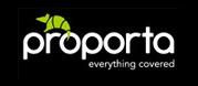 Logo Proporta