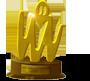 MBA - Macchianera Blog Awards