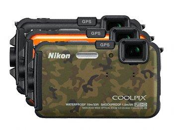 Mini Camera Subacquea : Minicamera subacquea sport super sconti