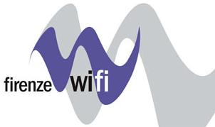 Firenze Wi-Fi - Connessione web gratuita a Firenze
