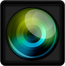 Lytro, fotocamera plenottica