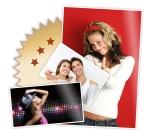Pixmania - Stampe foto Premium scontate del 50%