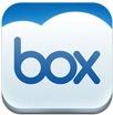 Icona Box.Net