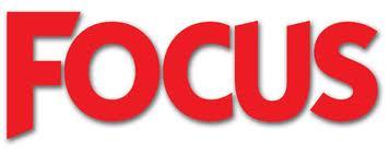Logo - Focus