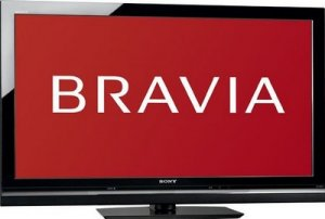 Sony Bravia - TV LCD a rischio incendio