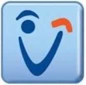 Volunia - Logo