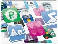 App Card da 25€ scontate del 30% fino al 31/12/2011
