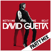 David Guetta - Nothing But The Beat (Party Mix) - Extended version