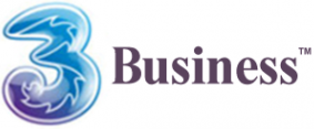 Logo 3 Business