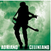 Adriano Celentano - Gift Clan 3