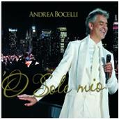 Andrea Bocelli - 12 Giorni di Regali by iTunes Store - Gratis