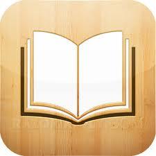 iBooks 2 - Icona App