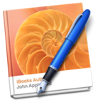 iBooks Author - Apple reinventa l'editoria elettronica