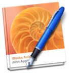 iBooks Author - Apple reinventa l'editoria elettronica