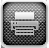 Icona AirPrint