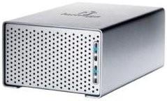 Iomega UltraMax Plus 4TB