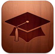 iOS App - iTunes U