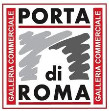 Home - Zara home porta di roma ...
