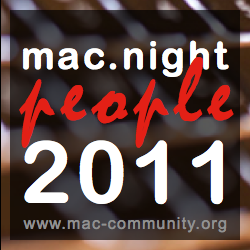 mac.night people 2011