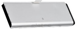 Batteria originale Apple per MacBook Pro 15.4""