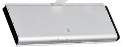 """Batteria originale Apple per MacBook Pro 15.4"""""""