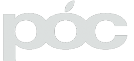 POC - Powerbook Owners Club