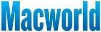 Logo Macworld