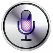 Siri - Logo
