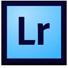 Adobe Photoshop Lightroom 4 - Icona
