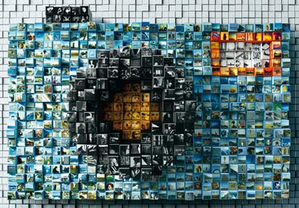 Photoshow 2012 - Fotografie e Immagine digitale - Roma