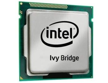 Intel - Processore Ivy Bridge