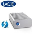 LaCie eSata Hub Thunderbolt