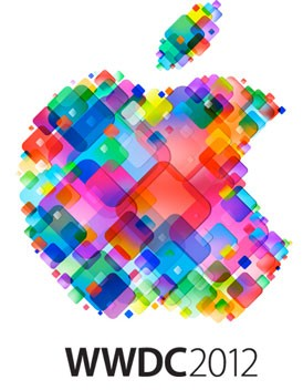 WWDC 2012 - Worldwide Developers Conference - San Francisco