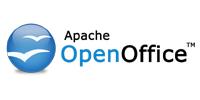 Apache OpenOffice - Logo