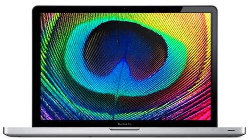MacBook Pro con Retina Display entro la fine dell'anno ? OS X Lion si prepara con icone a risoluzione doppia