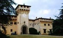 Castello di Cafaggiolo - Moda e Motori, workshop fotografico gratuito