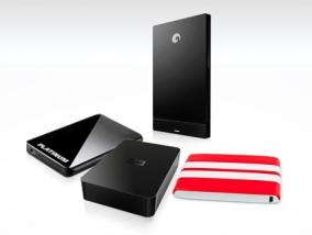 Hard Disk esterni in offerta su LetsBonus per un brevissimo periodo