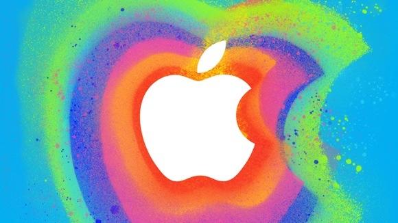 20121023-161506.jpg