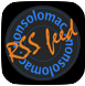 Nonsolomac RSS Feed - Icona del widget per Dashboard