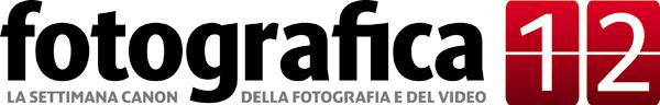 Fotografica 2012 - Milano dal 14 al 18 novembre