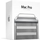 Mac Pro Mid 2010, scatola - box