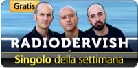Singolo della Settimana - Radiodervish feat. Noa