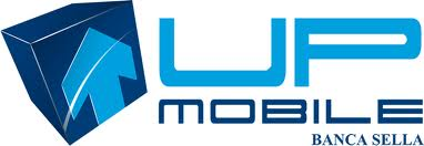 Up Mobile by Banca Sella