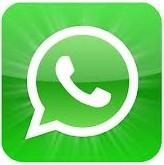 WhatsApp - Icona