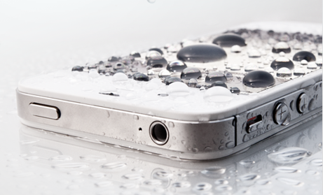 Liquipel - iPhone