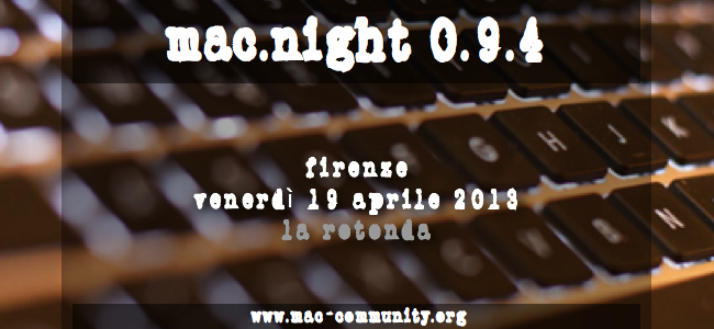 mac.night 0.9.4