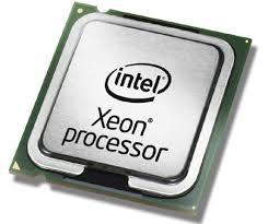 Processore Intel Xeon