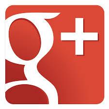 google-plus-logo-2