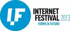 Internet Festival 2013 - Pisa