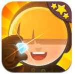 12_giorni_di_regali_2013_2_27_app_tiny_thief_icon